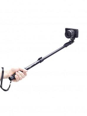 Monopod Selfie Stick (0011)