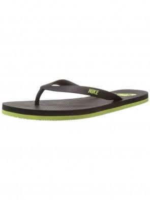 Men's  Flip-Flop 0020