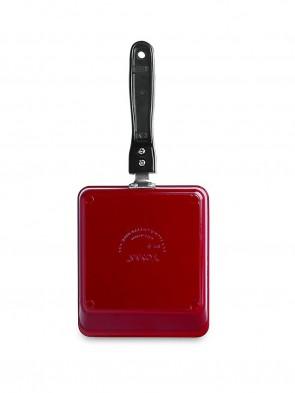 Noah Non-Stick Grill Pan, 25cm 0010