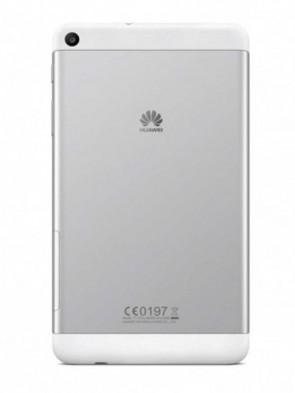 Huawei MediaPad T1 7.0 (Tablets)
