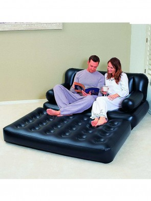 Bestway Double Multi-Functional Couch