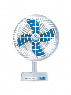 Bajaj Ultima PT01 48-Watt Table Fan