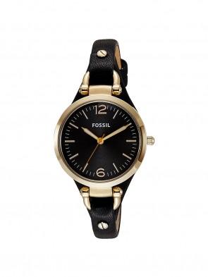 Fossil Wrist Watch 0010