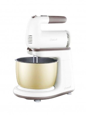 Ocean OSMBA20D1 Stand Mixer - White