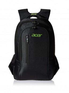 Acer Backpack Laptop Bag 15.6'' Black  0010