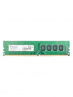 A Data 8GB DDR4-L 2133 BUS Notebook RAM