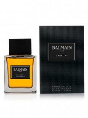 BALMAIN CARBONE M EDT 100ML