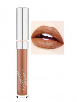 Colourpop Ultra Satin Lips (Tansy) 04048