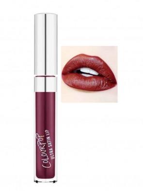Colourpop Ultra Satin Lips (Prim) 04049