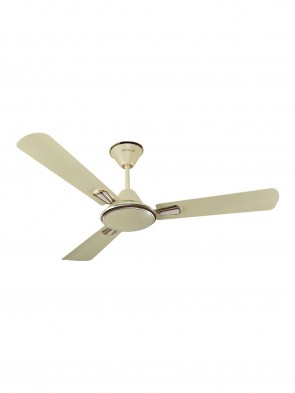 Havells Festiva 1200mm Decorative Ceiling Fan