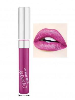 Colourpop Ultra Satin Lips (Panda) 04050