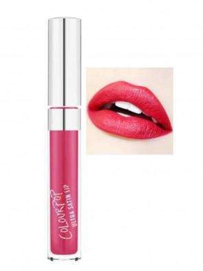 Colourpop Ultra Satin Lips (London Fog) 04053