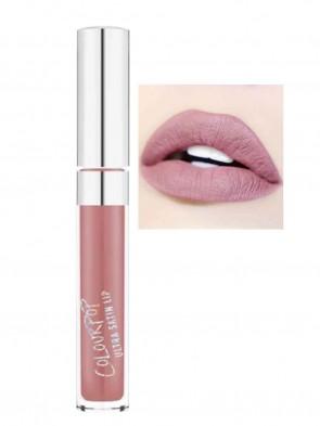 Colourpop Ultra Satin Lips (Dopey) 04054