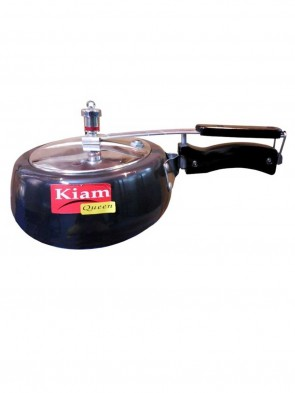 Kiam Pressure Cooker 3.5 Liter 0011