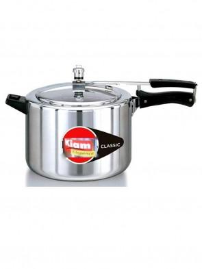 Kiam pressure Cooker 6.5 Liter 0010