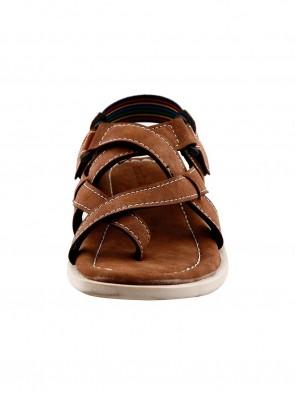 Men's Comfortable Sandal 0051