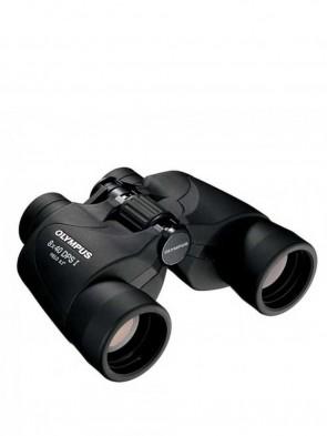 Arboro 30X -380 X 300 Zoom Optical Military Binocular