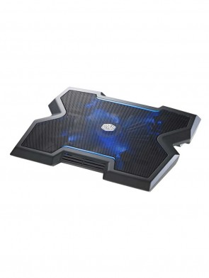 Cooler Master Laptop Pad
